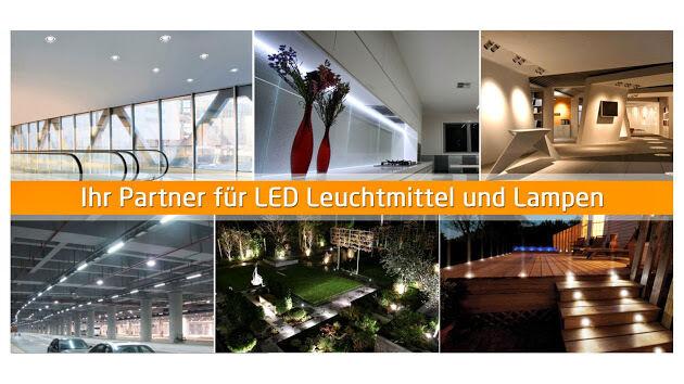 Barite International GmbH
