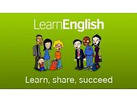 "English tuition - Expert teacher. Students say: ""Best English teacher we have ever had"""