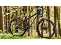Norco 7.1 charger 2015
