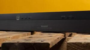 Sharp HT-SB602 Soundbar w/ Wireless Subwoofer Belleville Belleville Area image 6