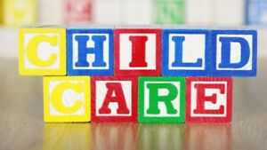 Seeking Full-time Childcare for 3 year old