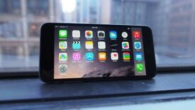 iPhone 6 plus 64GB (Swap for iPhone 6s)