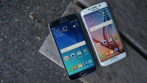 Mind Blowing sale on Galaxy S6, S7 Edge, S7, S8, S8 Plus & S9!
