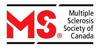 MS Society of Canada - PART TIME - Administrative Assistant