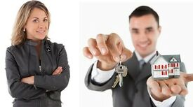 6 Spanish, Italian, French, German, Russian estate agents wanted! 400-500£/week! Training provided!