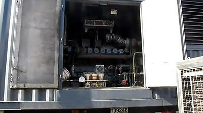 10338 Mtu 16v2000-dc Power Module