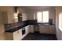 """ROOMS TO LET """"HU3"""" Hull - Including Utility Bills"""