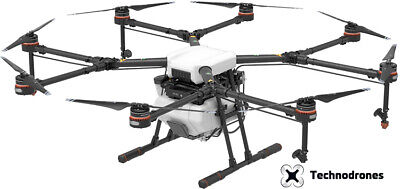 LIMITED TIME OFFER! DJI Agras MG-1 Brand NEW - Not Refurbished