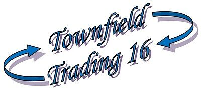 Townfield Trading