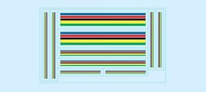 World-Champion-Stripes-Decals-Transfers-Stickers-2
