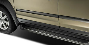 Looking for 02-06 HONDA CRV RUNNING BOARDS