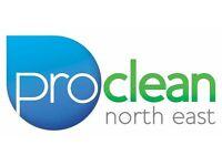 PRO CLEAN NORTHEAST