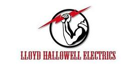 Qualified Electrician - Romford - Dagenham - chadwell heath - seven kings - goodmayes - collier row