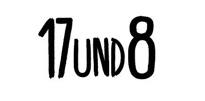 17und8