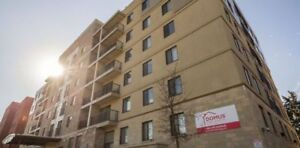 Sublet for 4 months (May-Aug) 321 Lester - Unit 403