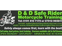 Cbt £90 including bike hire dh32af. Bargain