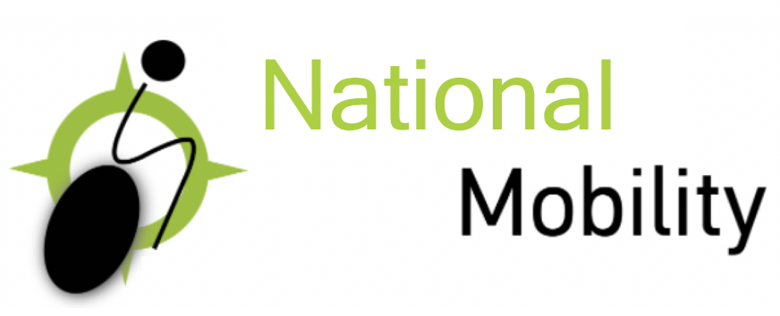 National Mobility