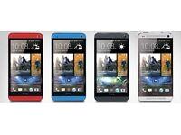 HTC one mini unlock smartphone 16gb