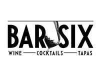 Full Time / Part Time work - Bar Staff