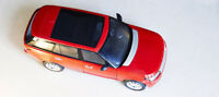 Auto Title Loans Abbotsford