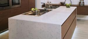Granite&Quartz Kitchen Countertop 2018NEW YEAR FOR PROMOTIONS