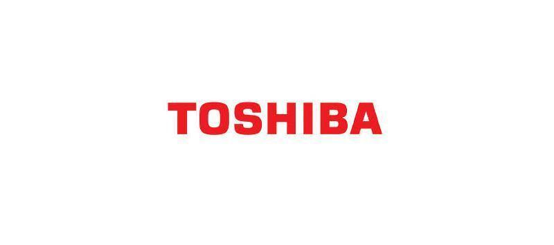 Refurbished Toshiba Bstu1a 8-port Analog Card