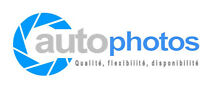 Photographe automobile