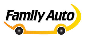 Family Auto Care - For Your Local Auto Service & Repairs!!!