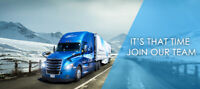 AZ drivers for Midwest and PA runs. Paying up to 70 cents