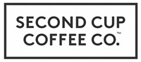 Hiring Part-Time at Second Cup for morning shifts