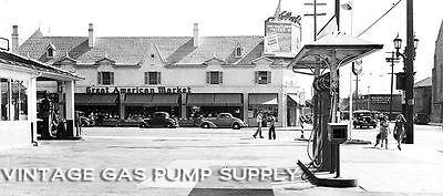 vintagegaspumpsupply