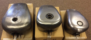 Gas Tanks, Various Style for Sportster or Custom Application London Ontario image 1