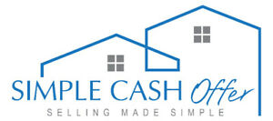 Sell Your Home for Cash Now