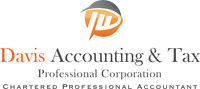 Professional Corp. Accounting Services- without Downtown Hassle!