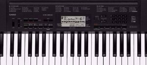 NEW Casio CTK3200 Keyboard @ Sound Centre Morley Morley Bayswater Area Preview