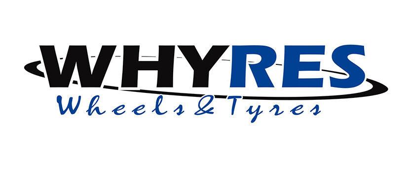 WHYRES