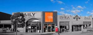 Prime Location for Lease on Whitehorse Road Nunawading Nunawading Whitehorse Area Preview