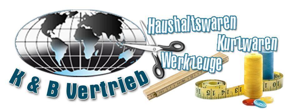 haushaltswaren-shop24