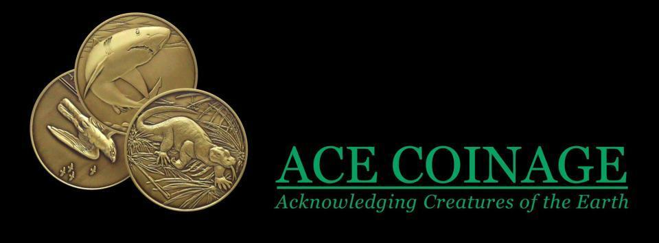 ACE COINAGE