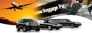 AIRPORT TAXI 416-407-7355 CHEAP FLAT RATES ☎️