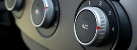***£25*** vehicle air conditioning service/regas