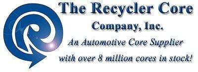 RecyclerCoreCo