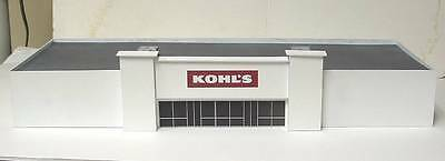 Kohls  Department Store   Ho