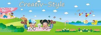 Creativ-Style