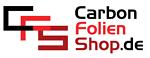 CarbonFolienShop