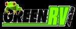 greenrv-store