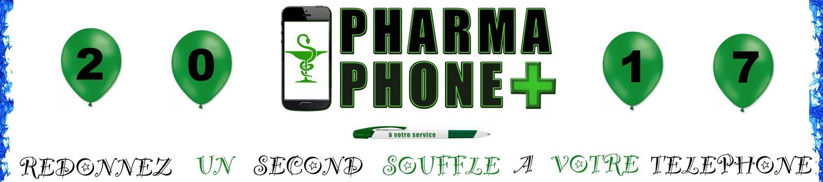 Pharma-Phone