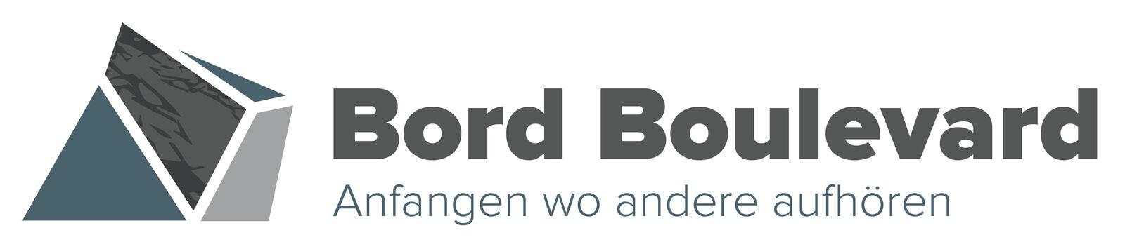 Board Boulevard