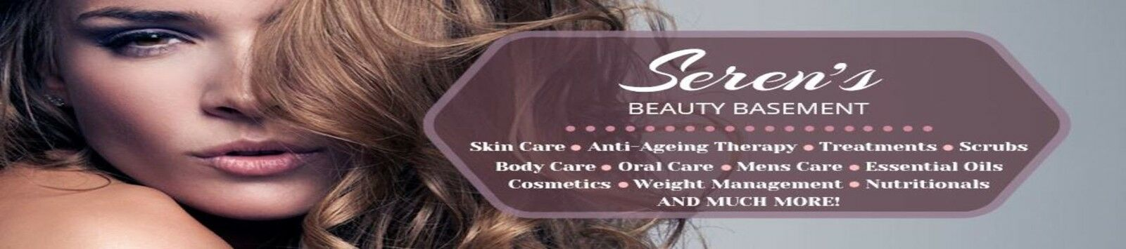 BeautyBasement_AU
