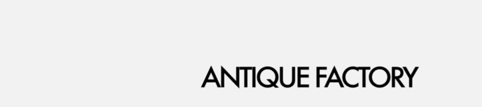 antiquefactoryatlanta